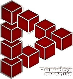 Paradox Avenue Entertainment